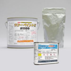 wako-paint2-frp-4-red-thinner-set