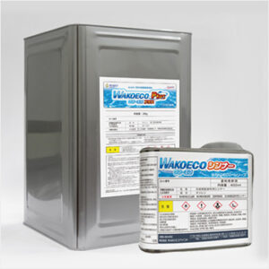 wakoeco-plus-20-thinner-set